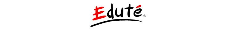 eduteロゴ