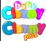 赤ちゃんにやさしいはじめての知育ブロック やわらかブロック「Clemmy (クレミー)」