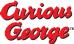 人気アニメおさるのジョージのグッズシリーズ「Curious George(キュリアスジョージ)」