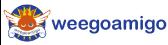 ウィーゴアミーゴ
