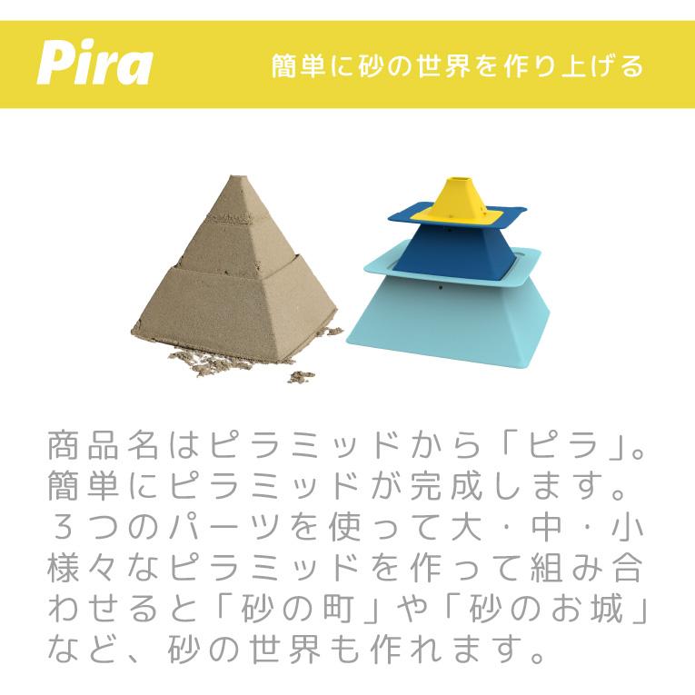 QuutブランドのPiraピラの紹介