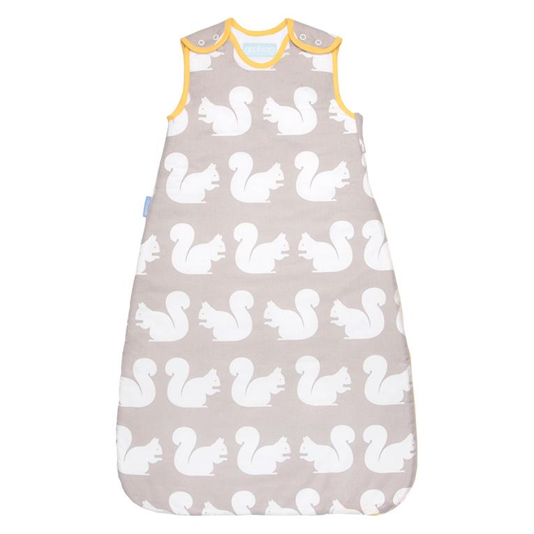 赤ちゃん用布団ののオススメ商品