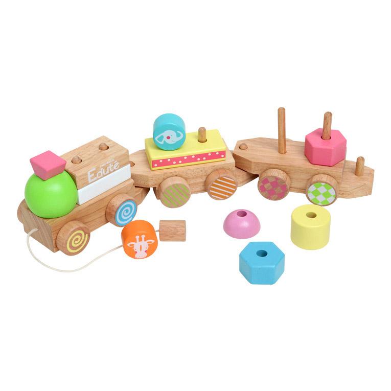 車や乗り物のおもちゃのオススメ商品