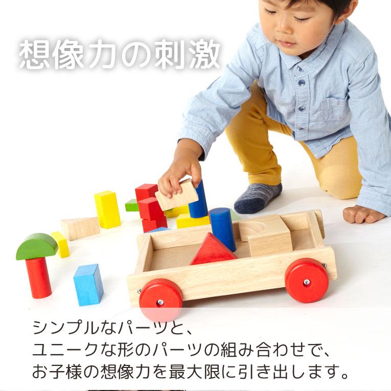 ベーシックブロックスオンウォールズ 知育玩具 積み木