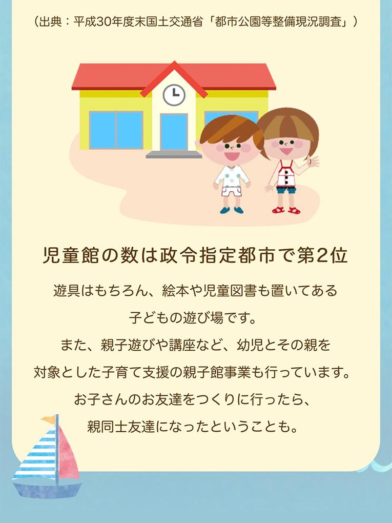 毎月12日は育児の日モニターキャンペーン
