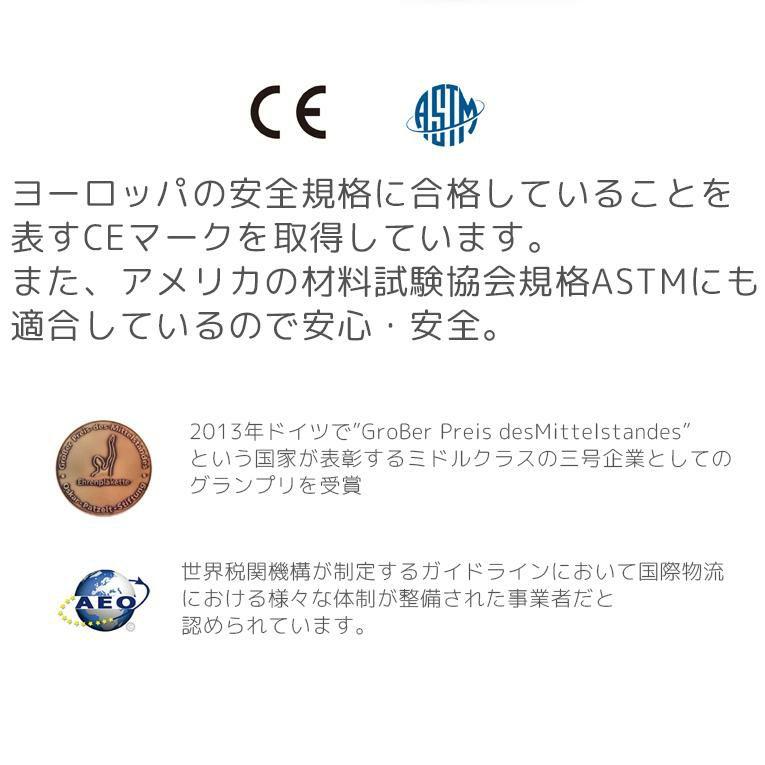 ブルーダー JCB マイクロショベル フィギュア付き<3歳>Bruder ブルーダー