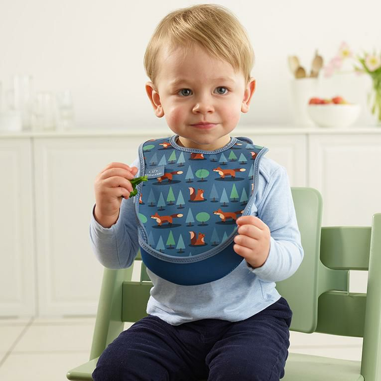 ウルトラビブ2枚セット<0歳1歳2歳>Bibetta ビベッタ